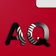 Download AQ PDF Reader - PDF READER AND VIEWER. For PC Windows and Mac