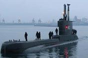 Hilangnya Kapal Selam KRI Nanggala-402 di Perairan Bali|Apakah Ada Hubungan Dengan Tentara Gaib Laut?