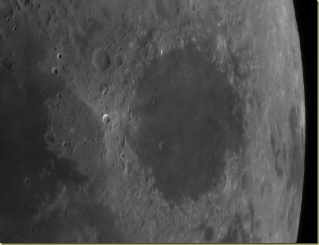 14 February 2016 Moon 3 JPEG