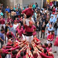 Actuació 20è Aniversari Castellers de Lleida Paeria 11-04-15 - IMG_9058.jpg