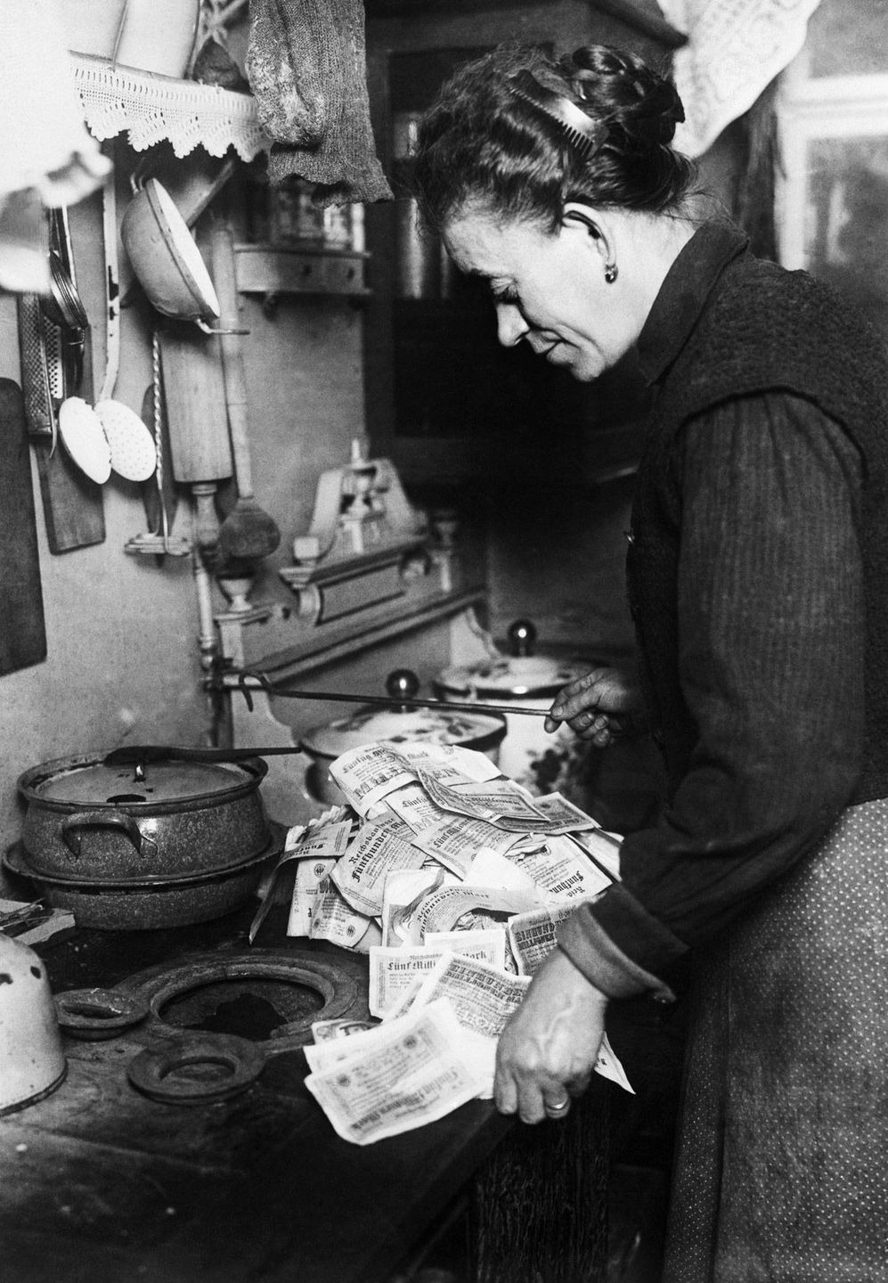 germany-hyperinflation-10