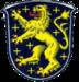 Bürgermeister für Limburg - Dr. Marius Hahn - Limburg ist mehr als die Kernstadt, auch für die Sorgen, Nöte, Wünsche und Ideen in den Stadtteilen setzt sich Dr. Marius Hahn ein. Entscheiden Sie mit - am 14. Juni 2015