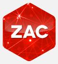 Cómo Acceder a la Red ZAC de Forma Rápida, Sencilla y Segura