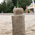 17.07.11 Eesti Ettevõtete Suvemängud 2011 / pühapäev - AS17JUL11FS134S.jpg