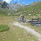 Madritschjoch jagdhof.bike (82).JPG