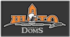 logo-4_thumb