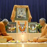SriRamakrishnaPuja2011