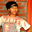 Shante Duncan's profile photo