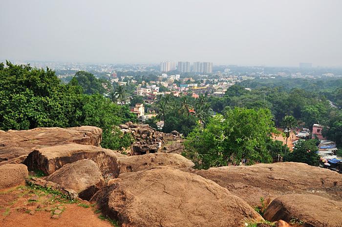 Bhubaneswar22.JPG