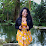 Yira Hoquee's profile photo