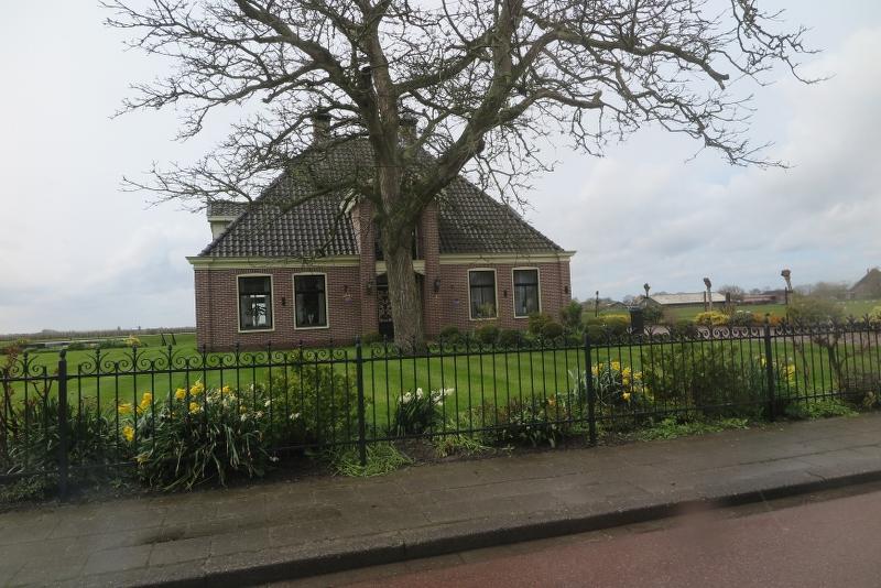 Weekend Noord Holland 2016 - IMG_6340_800x534.JPG