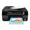 Free download Epson WorkForce 520  driver with direct link