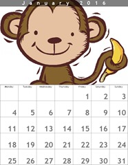calendara5e7b54856d65fd2c61b3238c357e143c718edc1