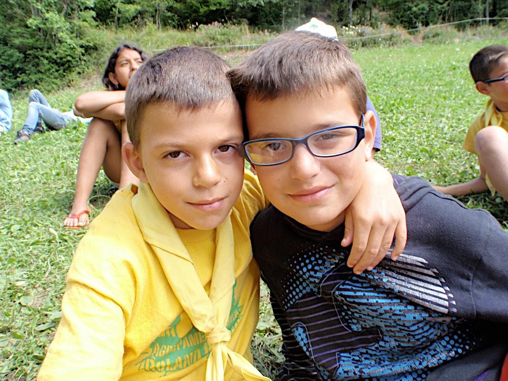 Campaments dEstiu 2010 a la Mola dAmunt - campamentsestiu562.jpg