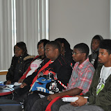 Nonviolence Youth Summit - DSC_0024.JPG