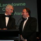 2005 Business Awards 029.JPG
