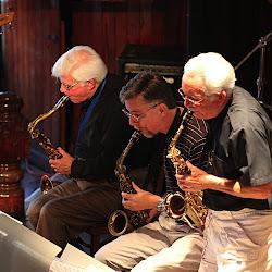 September09 Jazz Gumbo