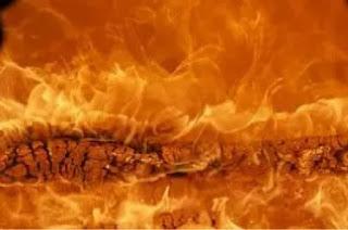 pasien kentut ruang operasi rumah sakit jepang terbakar