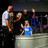 Culto e Batismos 2014-09-28 - DSC06349.JPG