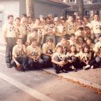 1984_07_21-001j AlmanyaYolculuğu.jpg