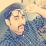 Pouya Taheri's profile photo