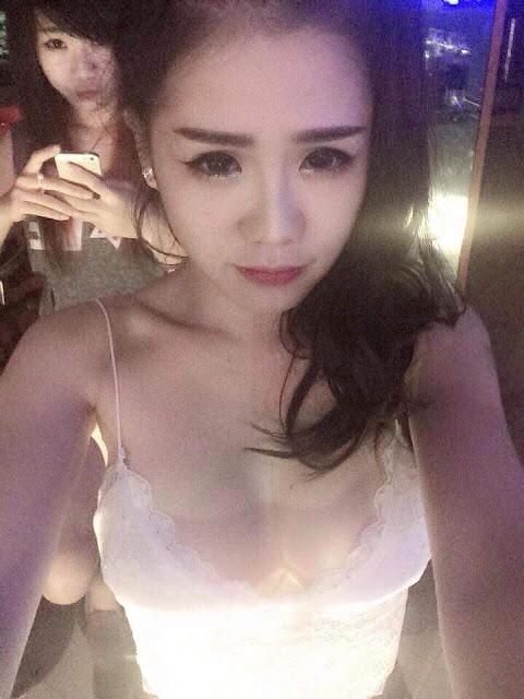 hot girl dj sansan nguyen 36