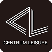 Tải Centrum Leisure APK