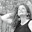 Laurie Dapice's profile photo
