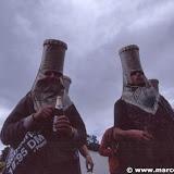 Elbhangfest 2000 - Bild0020.jpg