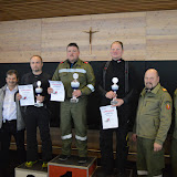 2017-01-08 Bezirksfeuerwehrskirennen - 32037313862_f78b84aa2b_o.jpg