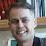 Ken McVay's profile photo
