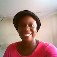who is Suzan Engwenyu contact information