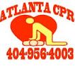 Atlanta C