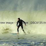 _DSC9135.thumb.jpg