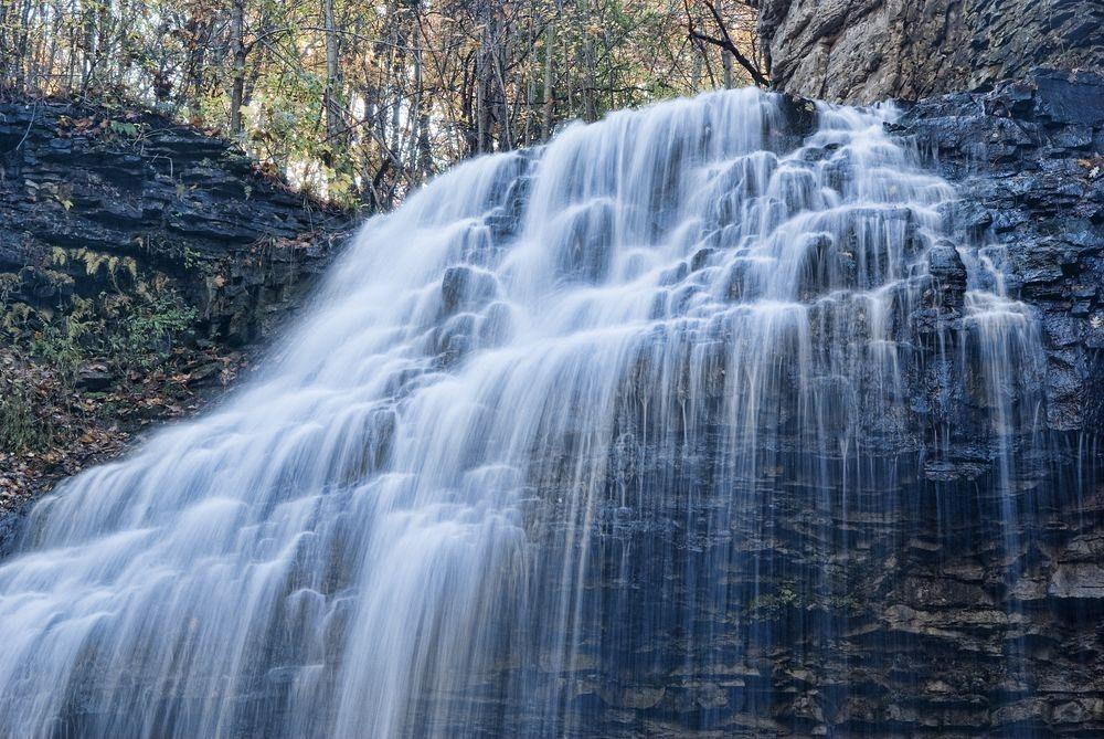 sherman-falls-hamilton-7