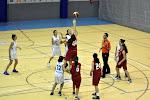 Ros-NBA Infantil F