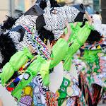 CarnavaldeNavalmoral2015_173.jpg