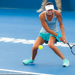 Elizaveta Kulichkova - Brisbane Tennis International 2015 -DSC_1554.jpg