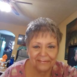 Donna Mcknight