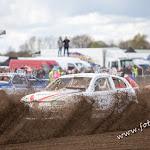 autocross-alphen-274.jpg