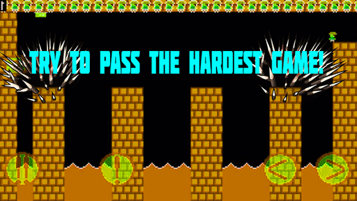 Pitfall Adventure — Trap Madness Apk Download Free for PC, smart TV