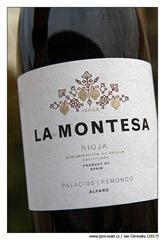 Bodegas-Palacios-Remondo-La-Montesa-2014