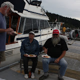 2012 Clubhouse Cleanup & Shakedown Cruise - IMG_0867.JPG