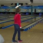 Bowlen DVS 14-02-2008 (3).jpg