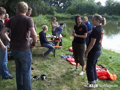 Gemeindefahrradtour 2008 - -tn-Bild 110-kl.jpg
