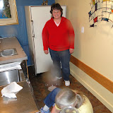 2010 SYC Clubhouse Clean-up & Shakedown Cruise - DSC01213.JPG