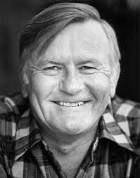 Len Lawson  Net Worth, Income, Salary, Earnings, Biography, How much money make?