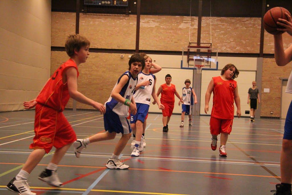 Weekend Doelstien 26-3-2011 - IMG_2461.JPG