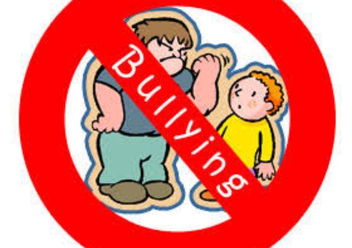 Peningkatan Bullying Butuh Solusi Tepat
