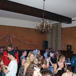 90er Jahre Party - Photo 51